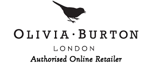 http://www.nichollsonline.co.uk/downloads/1462890205olivia_burton_logo.jpg