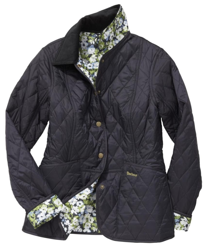 barbour quilted jackets for women sale > OFF64% Discounted : ladies navy quilted jackets - Adamdwight.com