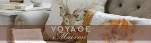 Voyage Banner