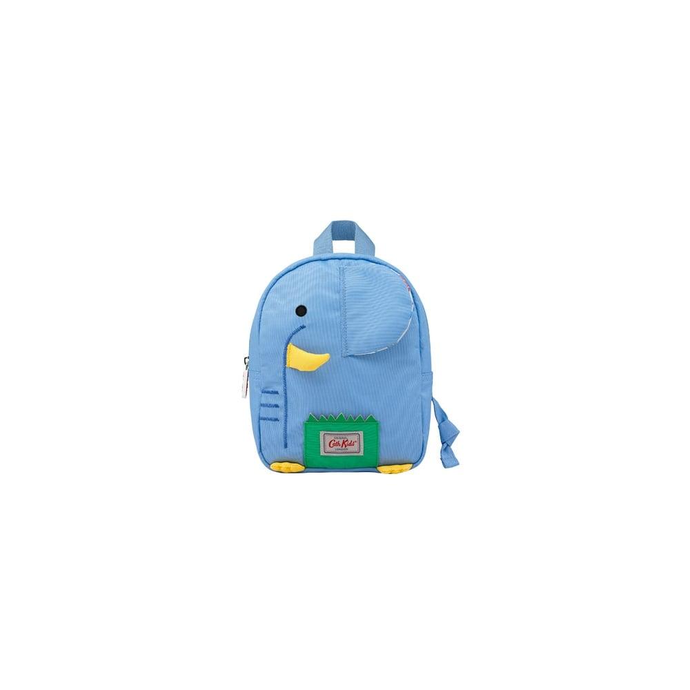 2642e8830131 Cath Kidston Kids Elephant Mini Rucksack 694902