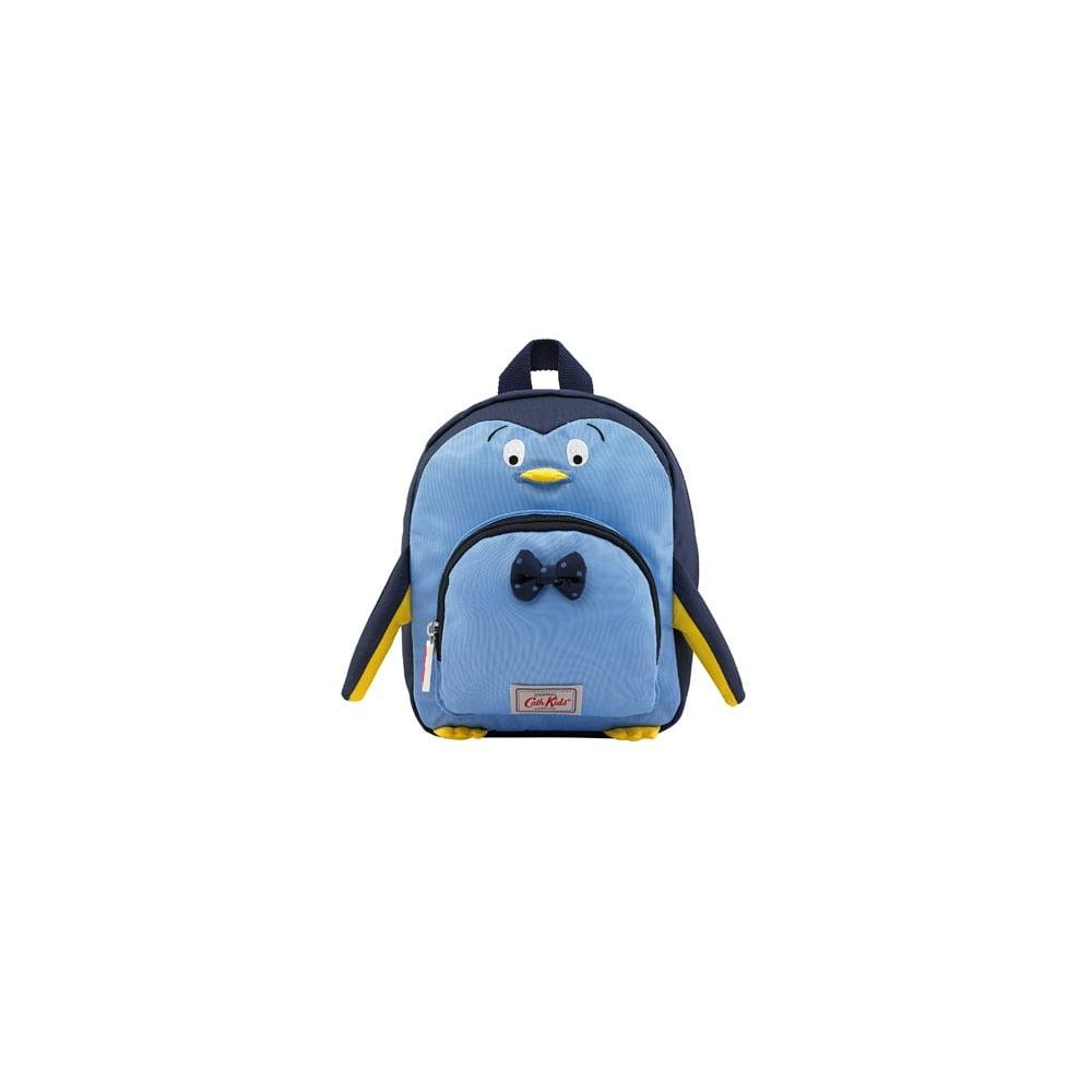 9566edee6bbe Cath Kidston Kids Penguin Mini Rucksack 694919