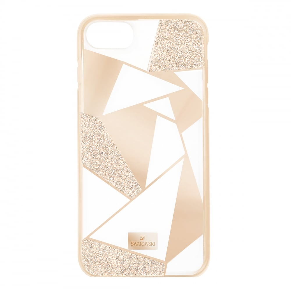 swarovski iphone 8 case
