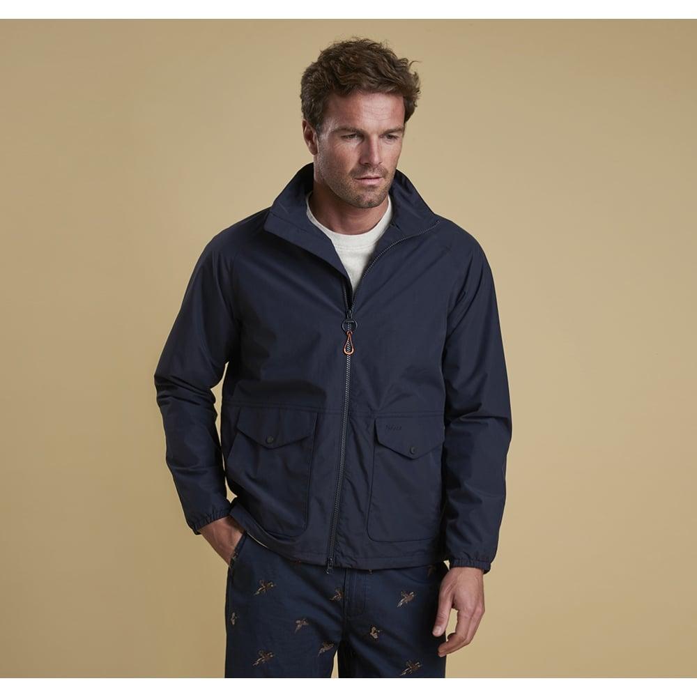a637cd35b Men's Casual Dee Jacket