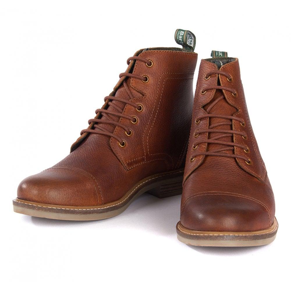 c4ab03ef1c6 Mens Dalton Lace Up Boot