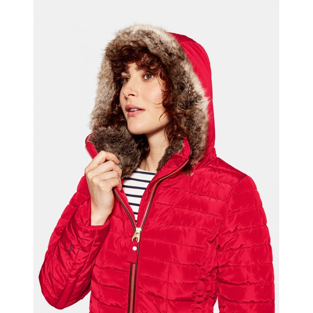 enjoy best price big selection of 2019 order online Gosling Padded Jacket