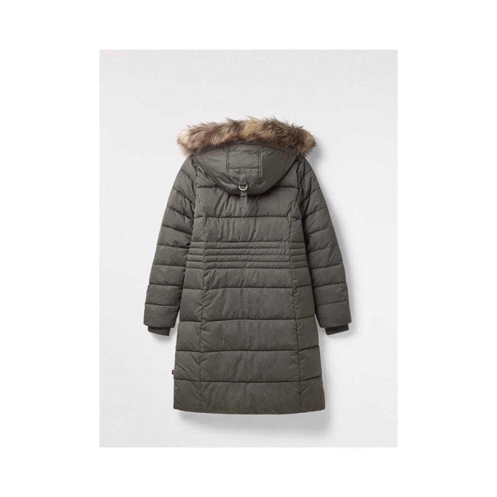 dd375a99f03 White Stuff Thirlmere Long Padded Coat