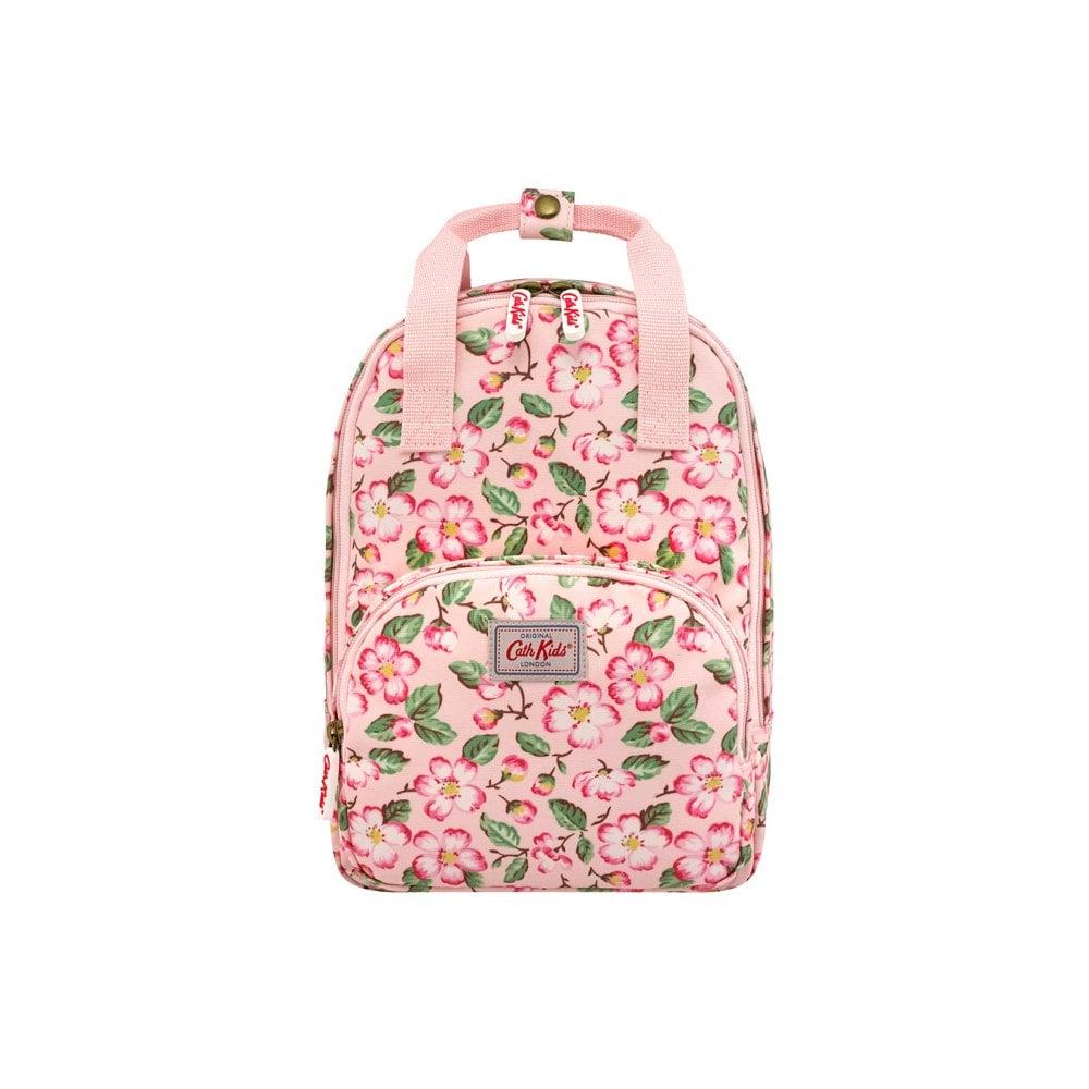 bright n colour purchase original modern style Kids Medium Backpack Climbing Blossom
