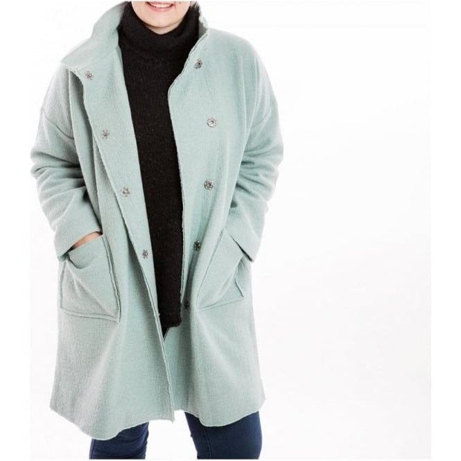top-rated fashion better best value Womens Thora Wool Coat