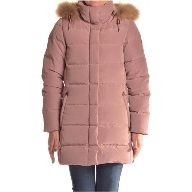 ee4eadb38 Womens Downshine Coat
