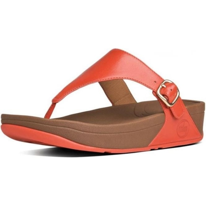 Fitflop The Skinny Flame