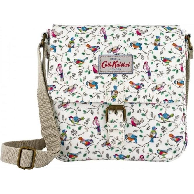 Cath Kidston Travel Bag Review