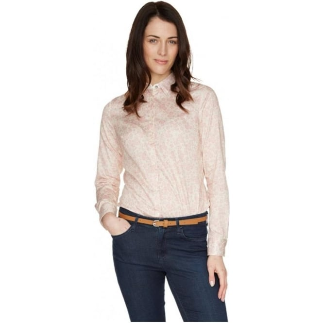 Barbour Womens Encore Shirt