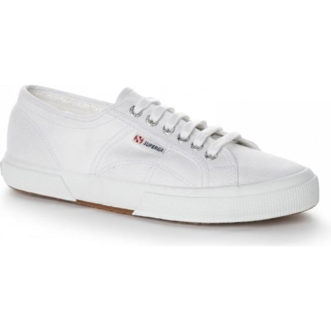 Superga Classic Canvas Trainer GS000010U