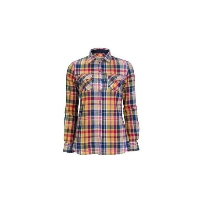 Barbour Barbour Aspley Shirt