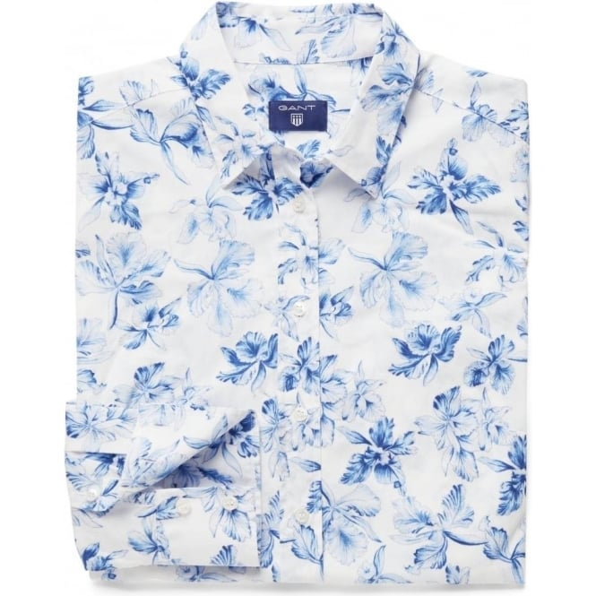 Gant Co Pop Big Flower
