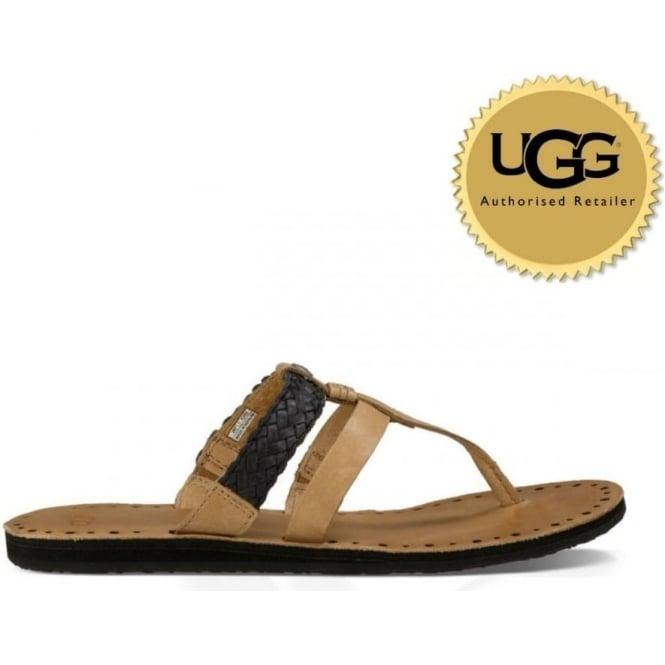 Ugg Audra Flip Flops 1011201