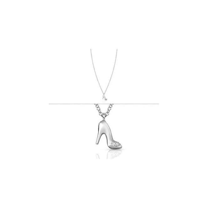 Nomination Gioie Necklace (Bootie)