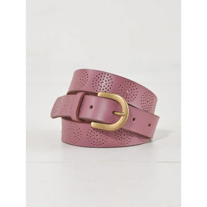 White Stuff Rosie Belt