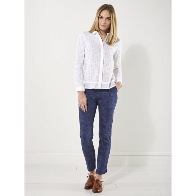 White Stuff Merton Trouser