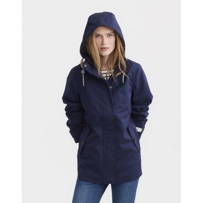 ac0cbf85d062 Joules Coast Waterproof Hooded Jacket V_Coast