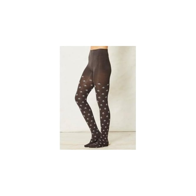 Braintree Duval Tights