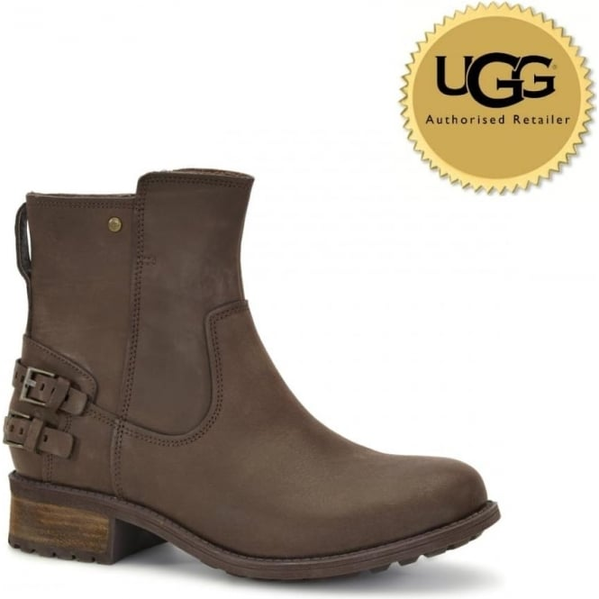 UGG Women's Orion Boots