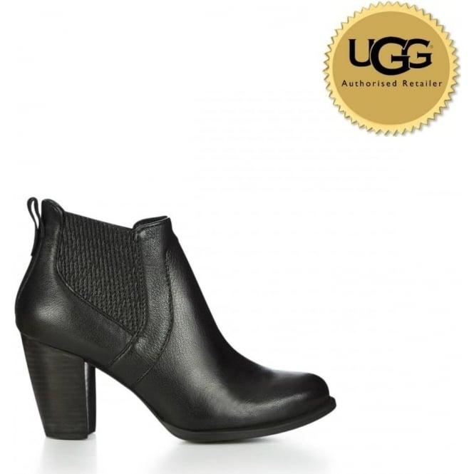 64dd30d76e4 UGG Women's Cobie II Boot