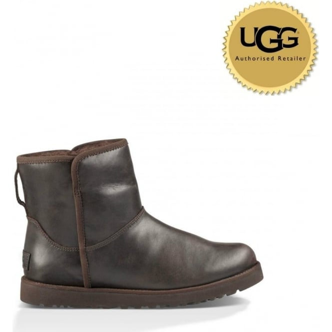 UGG Women's Corey Boot