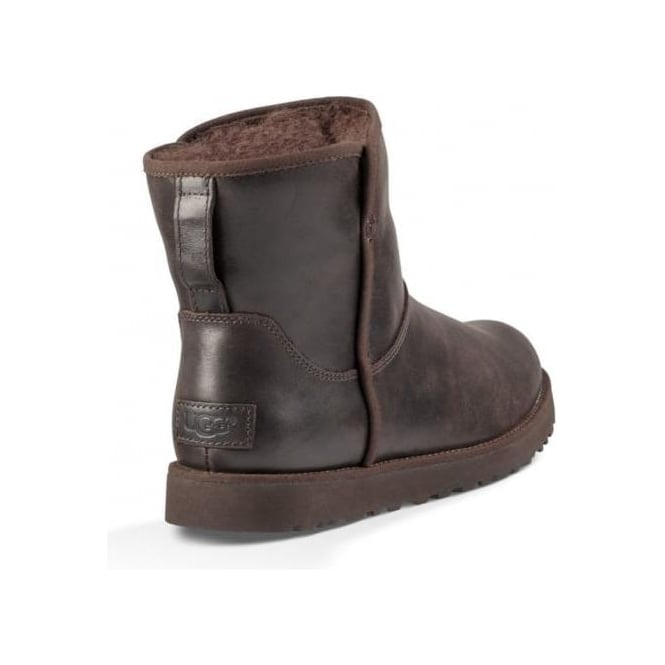 e3a742c38b3 UGG Women's Corey Boot