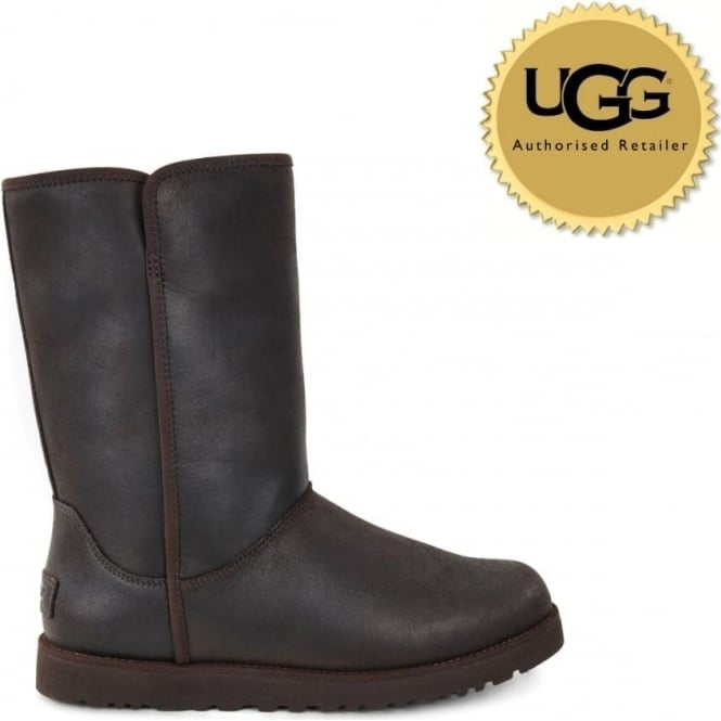 UGG Women's Michelle Boots