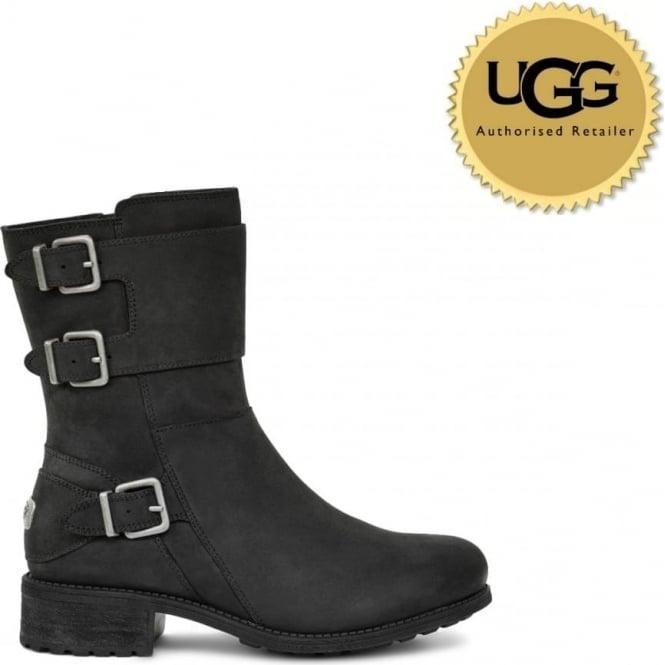 f7604eab125 UGG Women's Wilcox Boots