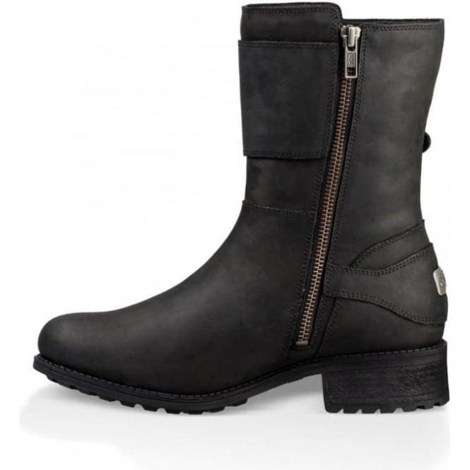 9c6d881dbe7 UGG Women's Wilcox Boots
