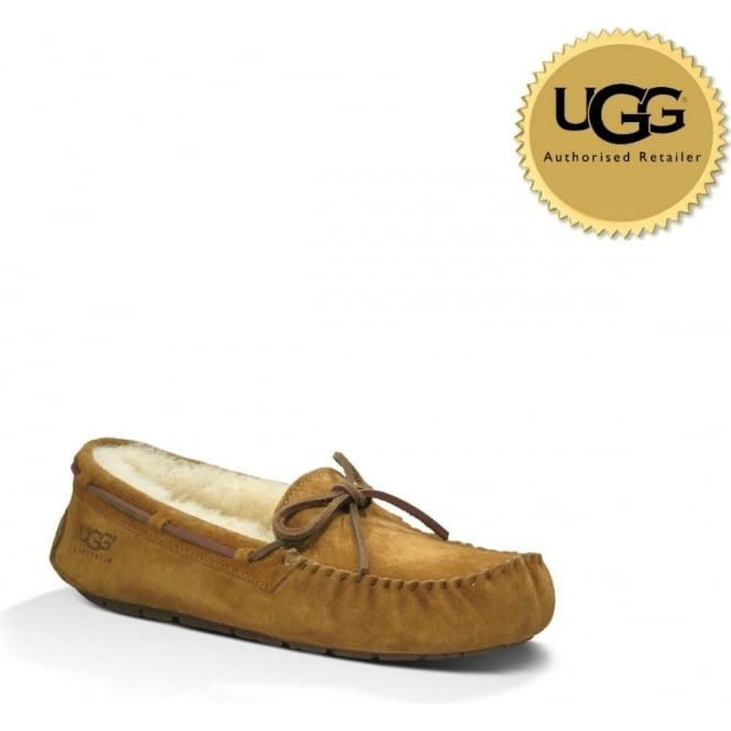 UGG Women's Dakota Slipper