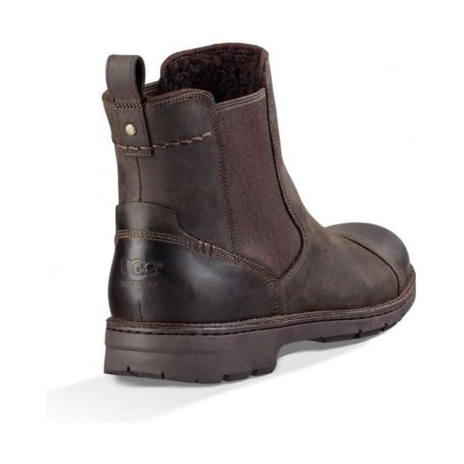 193de54a7aa UGG Men's Runyon Boot