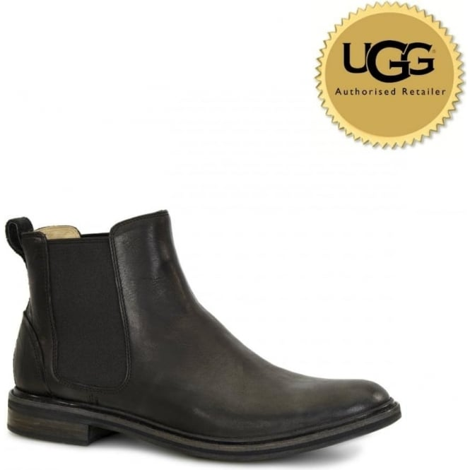 UGG Men's Leif Boots