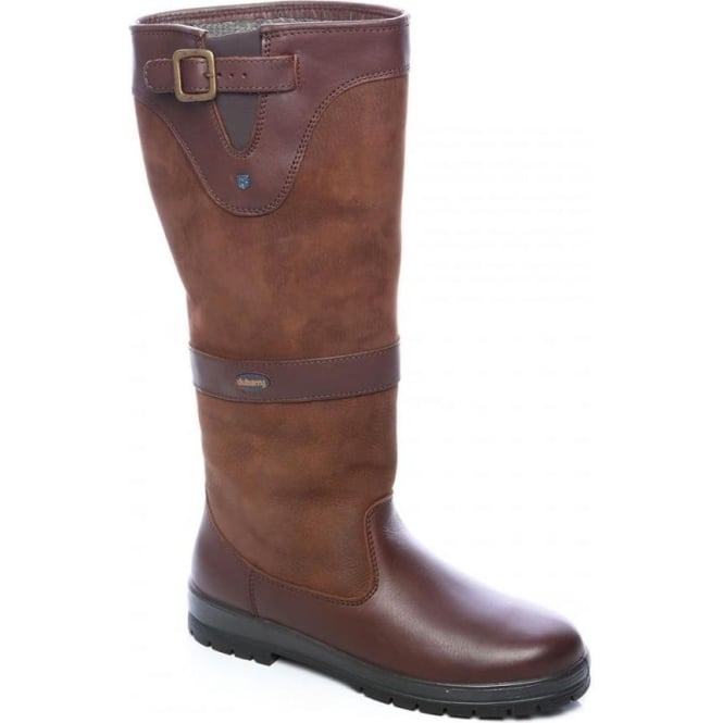 Dubarry Tipperary Women's Country Boot