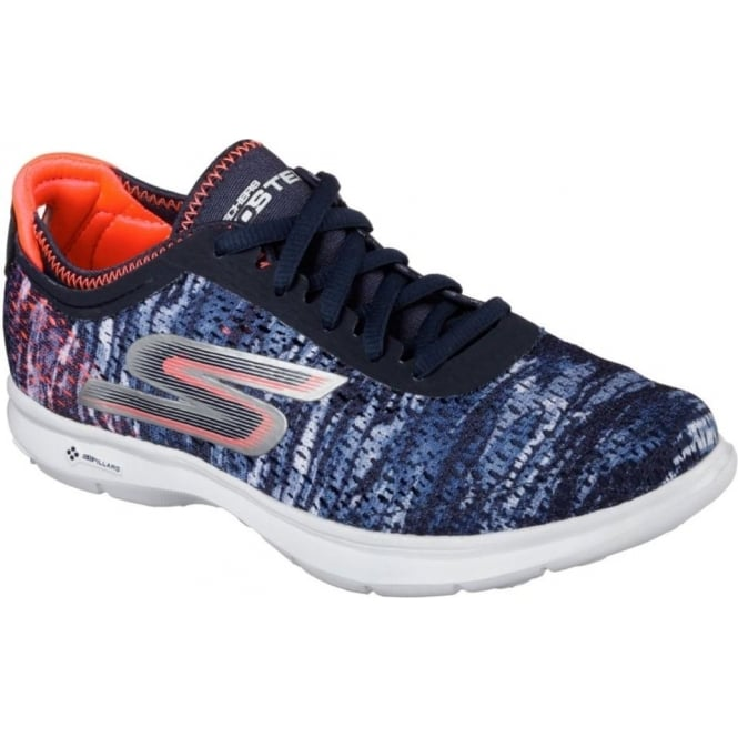 Skechers Go Step Ladies Trainer
