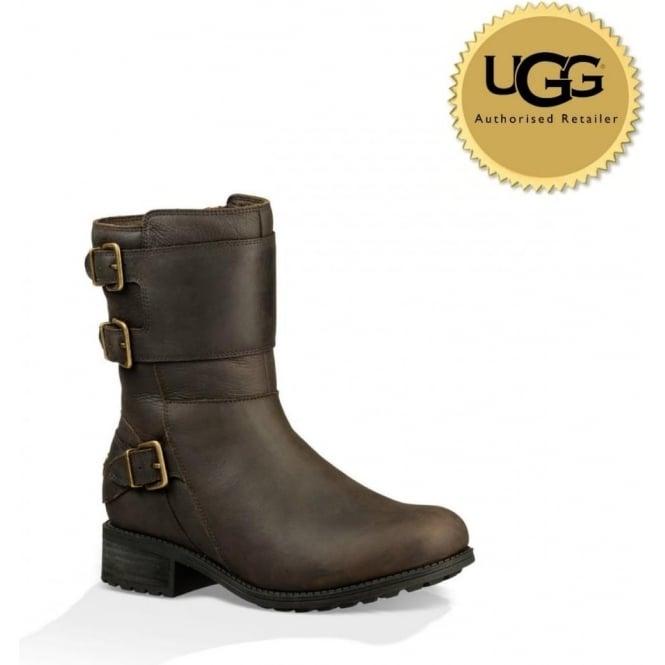 1ef30b21ef5 UGG Women's Wilcox Boot