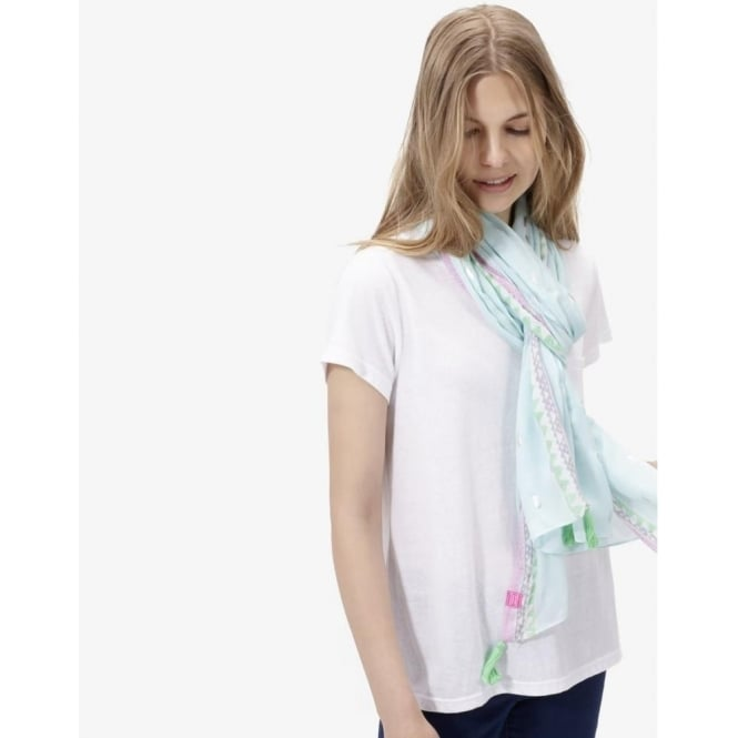 Joules Carnival Scarf
