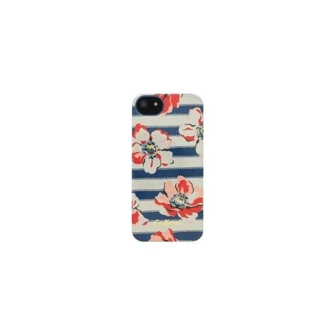 cath kidston phone case iphone 6