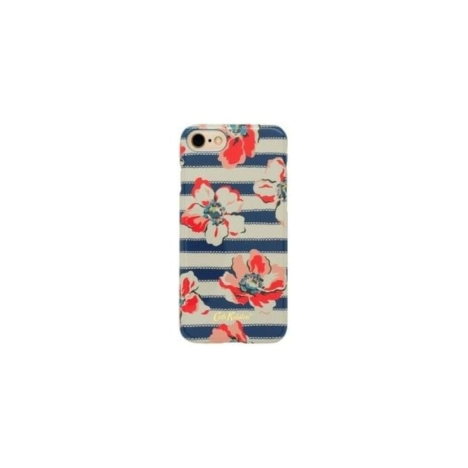 cath kidson phone case iphone 7