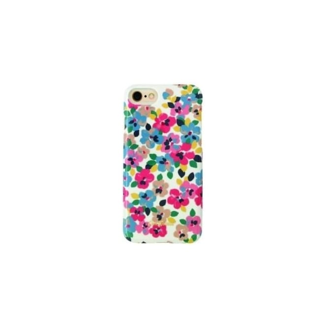 cath kidston phone case iphone 7 plus