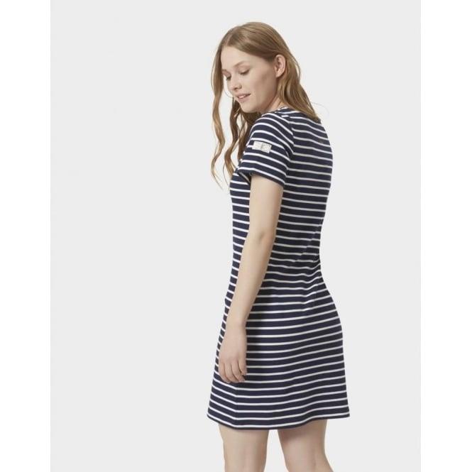 6eedcd50fd27 Joules Riviera Jersey T-Shirt Dress W Riviera