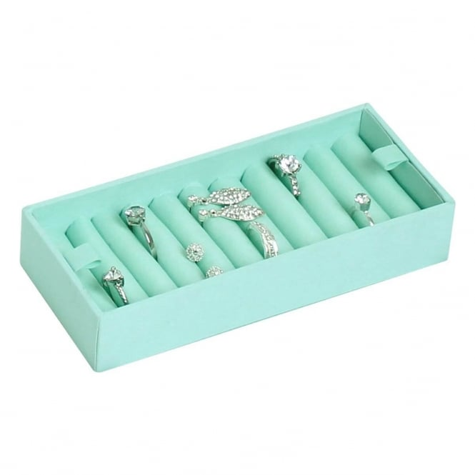 Stackers Mint Ring Roll Accessory 73584