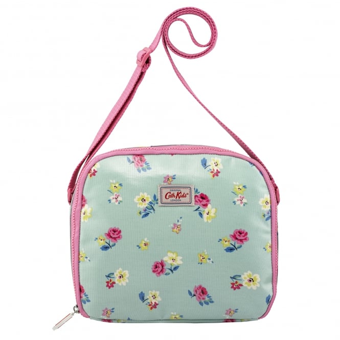 Cath Kidston Kids Hampstead Ditsy Lunch Bag