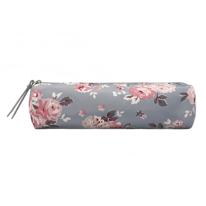 Cath Kidston Wells Rose Tube Pencil Case