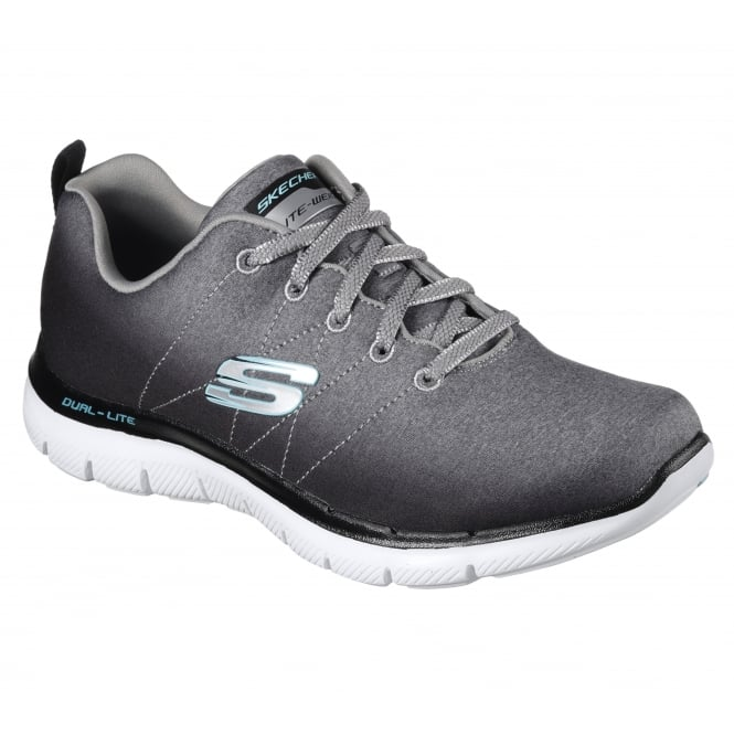 Skechers Flex Appeal 2.0 Break Free