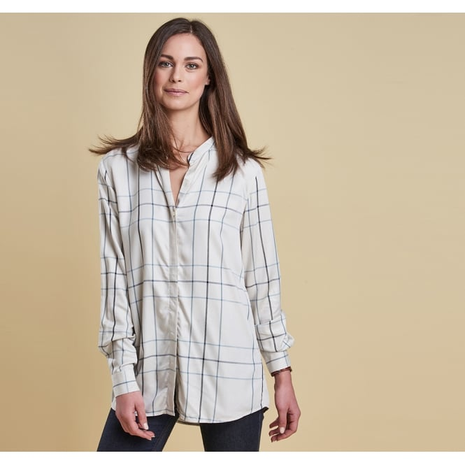 Barbour Women's Munro Shirt