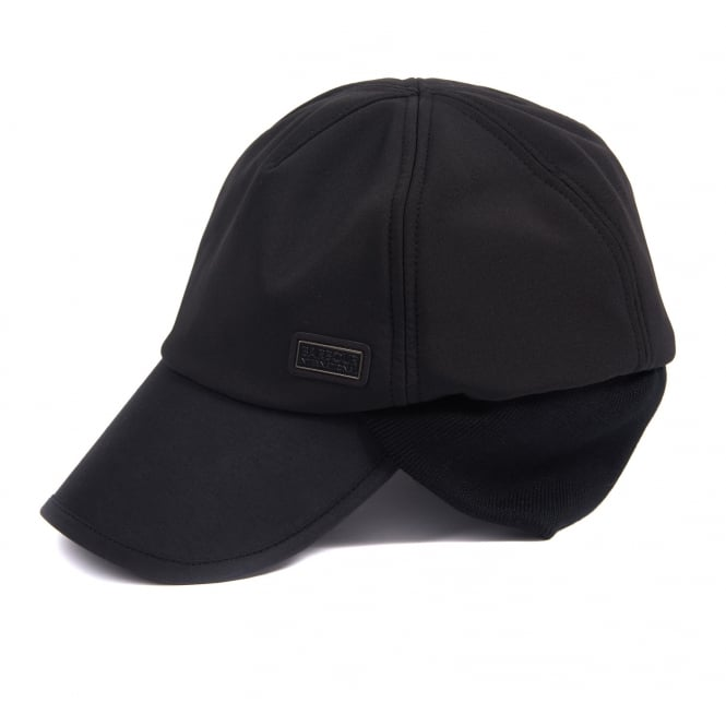 Barbour International International Delta Sports Cap