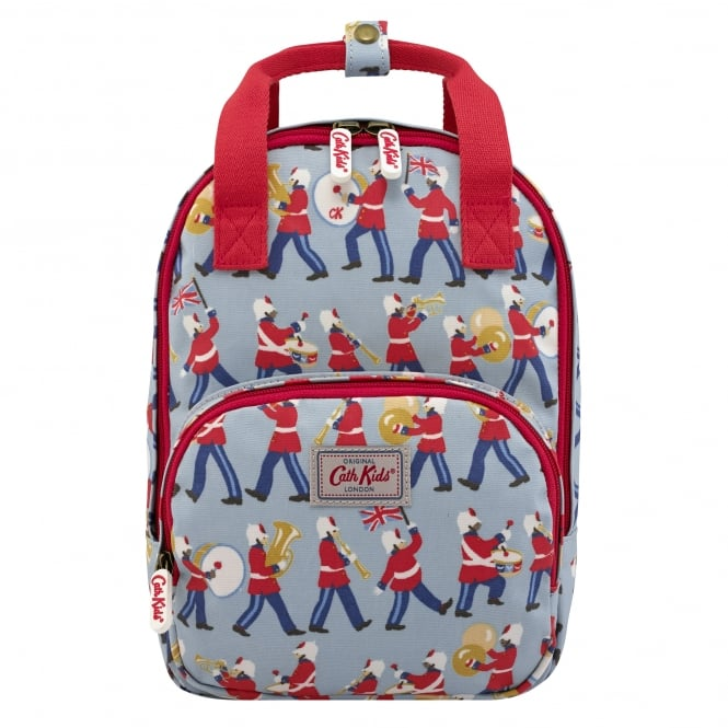Cath Kidston Cath Kidston Marching Band Backpack